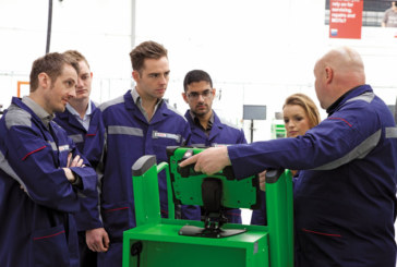 How to Improve Your KTS Diagnostic Capabilities. Part 10: The Maintenance and Equipment Tabs