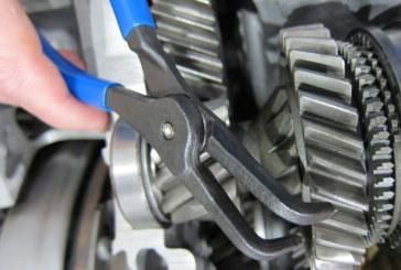 Laser Tools – Garage Aids