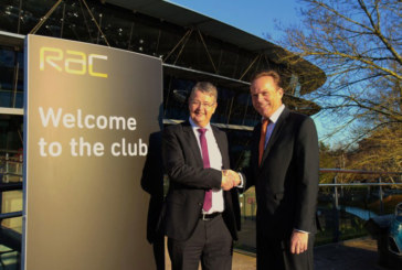 Nebula Systems announces investment deal with the RAC