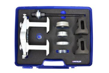 Pichler Tools – Universal GEN 2 Wheel Bearing Kit