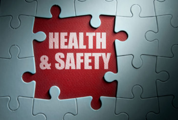 Health & safety advice to help prevent insurance claims
