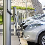 Hybrid vehicle servicing: Part 2