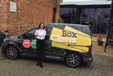 NGK promotes 'Biggest BoxClever Offer Ever' at MECHANEX