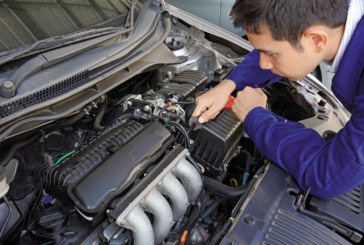 How to tackle faulty ignition start switches