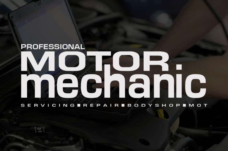 Vehicle Troubleshooter – Battery replacement