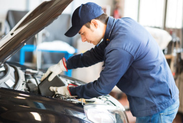 CompressorTech urges garages to get ready for air con season