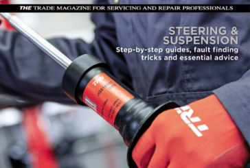 PMM June issue – Out Now!