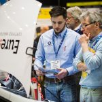 MECHANEX Event City 2016 – What's in store?