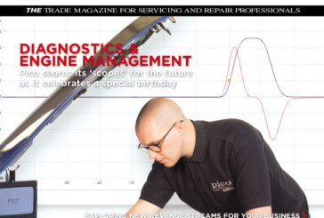 PMM July/August issue – Out Now!