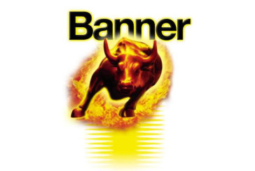 Banner Batteries Group posts record results