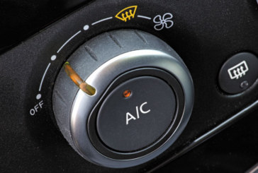 Top tips for coolant circuit repairs