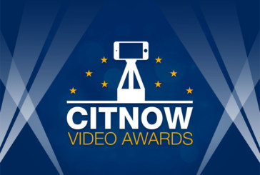 Shortlist Announced for 2016 CitNOW Video Awards