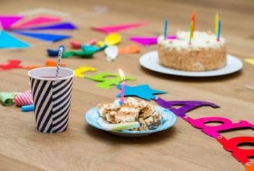 Autologic Assist celebrates 1st anniversary