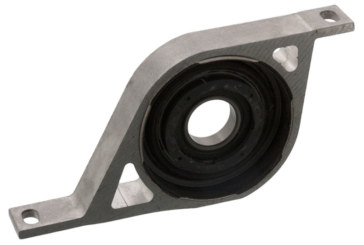 Febi Bilstein – Propshaft centre bearings
