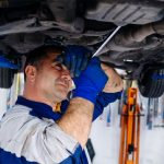 'Garages to benefit' from new car maintenance comparison service
