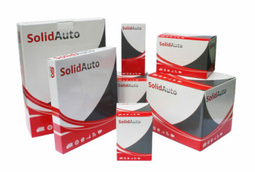 Solid Auto UK – Additional Japanese and Korean parts