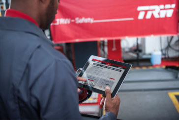 TRW Aftermarket launches new Tech Corner bulletin