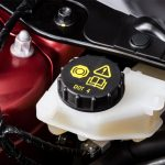 Brake Fluid – What to Use and When to Replace