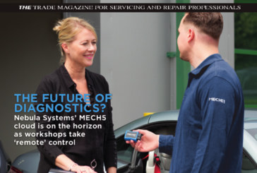 PMM September Issue – Out Now!