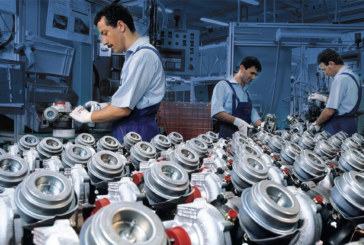 Remanufacturing Focus – Turbochargers – BTN Turbos