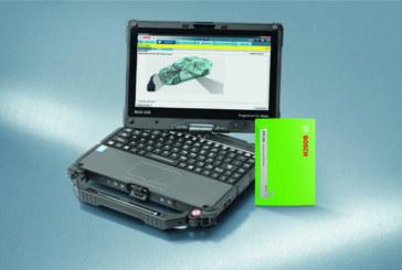 OESAA Announces Winner of Bosch Package