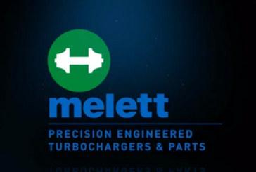 Melett – Turbo Production