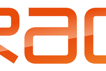 RAC Launches New Services to Help Manage Service Costs