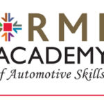 RMI Academy of Automotive Skills