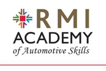 New Dates Available For RMI Training Sessions