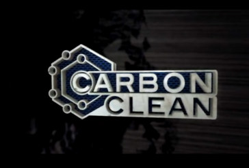 Carbon Clean UK - How Does CC16 work?