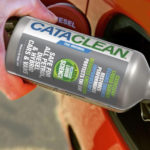 Cataclean Chinese Market Launch