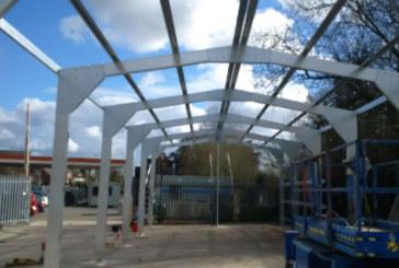 Direct Tool Company Restore Repair Centre