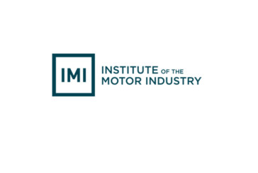 IMI Publish Wishlist For New Government