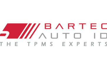 Bartec Auto ID Limited to Make its MECHANEX Debut