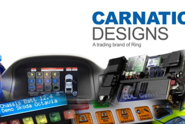 Ring Acquires Carnation Designs