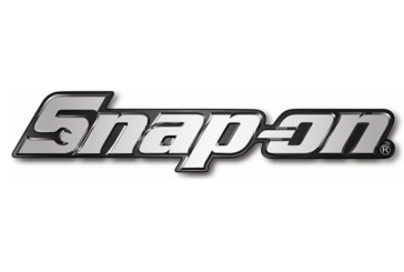 Snap-on Software Upgrade