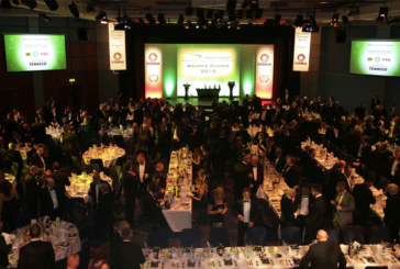 Vote Now In IAAF Annual Awards
