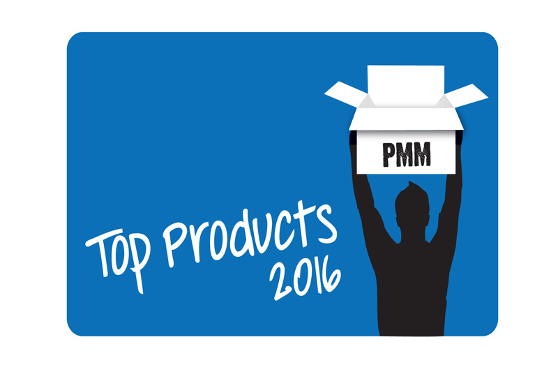 Top Products 2016 – Part 2