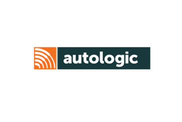 Autologic Seals Volvo Agreement