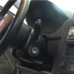 EPHS Steering Set Fitting Tips