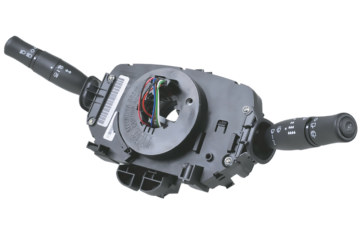 Valeo Specialist Switches for Mercedes