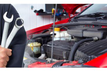 Automotive Recruiter Tackles Market Needs
