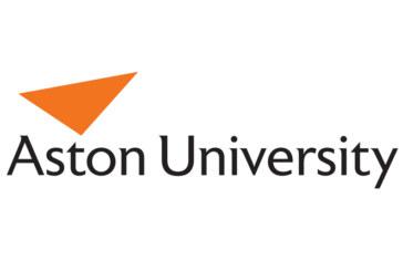 Exol Forms Partnership with Aston University
