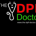 Product Test – DPF Doctor Network