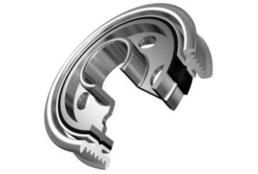 TVD & Multi-Ribbed Belt Installation