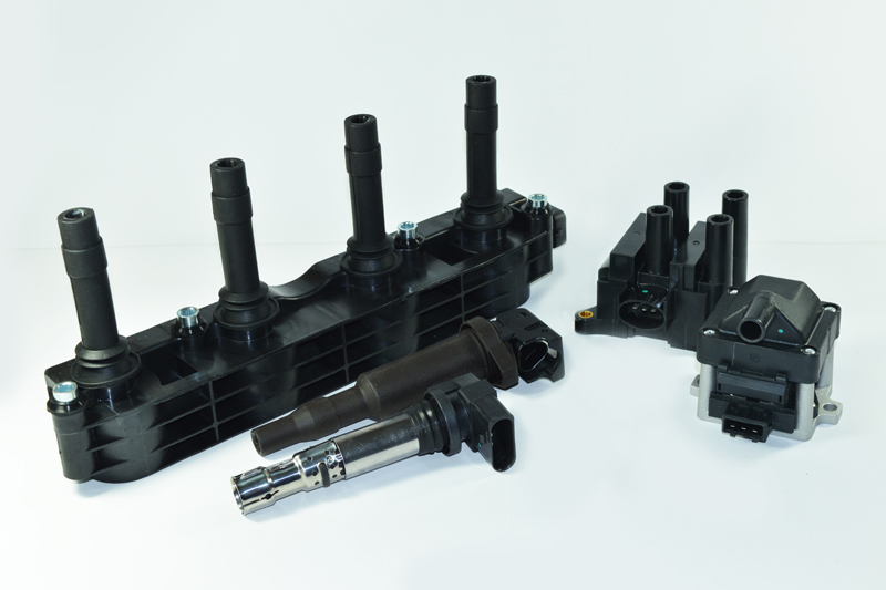 Main Causes of Ignition Coil Failure - Professional Motor Mechanic