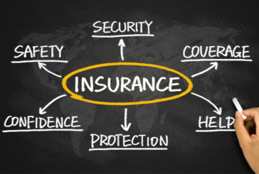 Top Six Insurance Fails