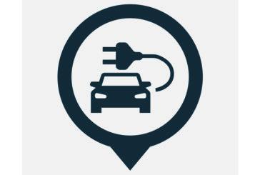 Electric & Hybrid Vehicle Repairs