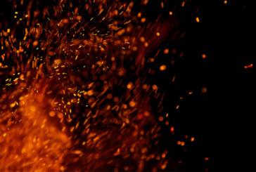 Is Your Workshop Fire Safe?