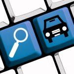Online Work Providers: A Platform For Success?